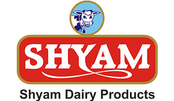 Shyam Dairy Products